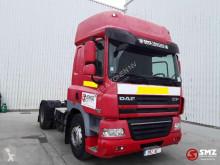 Tracteur DAF CF 410 occasion