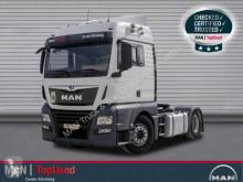 Tracteur MAN TGX 18.500 BLS-XLX- EinkreisHydraulik -STDKLIMA-R occasion
