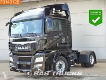 Ciągnik siodłowy MAN TGX 18.440 XLX