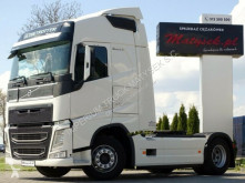 Tracteur Volvo FH 500 / I-COOL / EURO 6 / occasion
