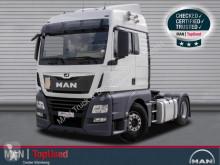 Tracteur MAN TGX 18.500 BLS-XLX-NEBENABTRB-STDKLIMA-RE