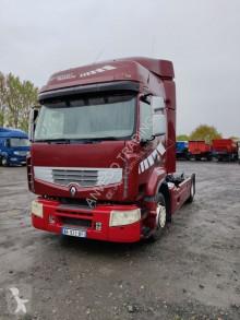 Tractor Renault Premium 460 usado