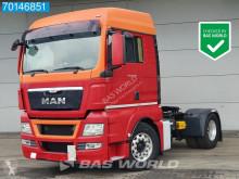 Cabeza tractora MAN TGX 18.440 productos peligrosos / ADR usada