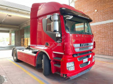 Cap tractor Iveco Stralis AT 440 S 46 second-hand