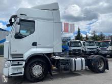 Tracteur Renault DR occasion