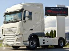 Tracteur DAF XF 460 / SPACE CAB / EURO 6 /ACC/ I-COOL occasion