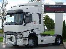 Tracteur Renault T 480 / 13 LITERS /RETARDER / ACC / EURO 6 occasion