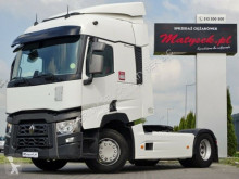 Tracteur Renault T 480 / 13 LITERS /I-COOL / ACC / EURO 6 occasion