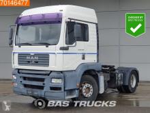 Cabeza tractora MAN TGA 18.460
