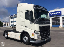 Tracteur Volvo FH13 500 occasion