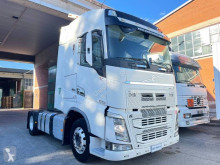 Cap tractor Volvo FH 460 Globetrotter second-hand