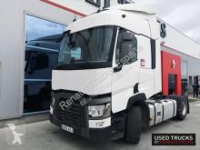 Tracteur Renault Trucks T occasion