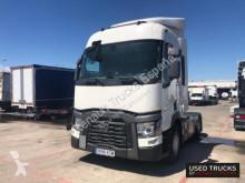 Renault Trucks T tractor unit used