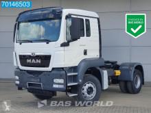 Cap tractor MAN TGS 19.440 noua