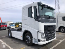 Tracteur Volvo FH13 500 produits dangereux / adr occasion