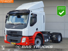 Volvo FE 320 tractor unit used