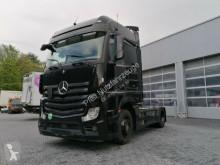 Tracteur Mercedes Actros 1842 Big Space-EURO 6-RETARDER-Kamera-ACC occasion