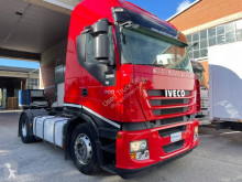 Tracteur Iveco Stralis AS 190 S 50