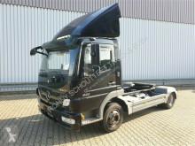 Tracteur Mercedes Atego 822 LS 4x2 822 LS 4x2 Autom./Klima occasion