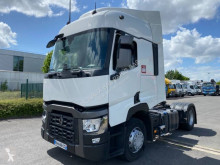 Renault tractor unit T-Series 460