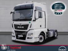 Tracteur MAN TGX 18.460 BLS-XXL-ACC-NAVI-KLIMAATK-RETA