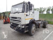 Tracteur DAF FA2300