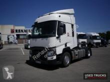 Tractor Renault Trucks T usado