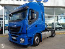Tracteur Iveco AS440S46TP Hi Way occasion