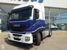 Cabeza tractora Iveco AS440S46TP Hi Way usada