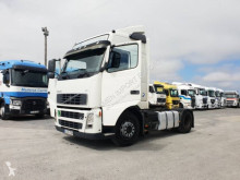 Tracteur Volvo FH 440 occasion