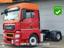Tracteur MAN TGX 18.440 XLX produits dangereux / adr occasion