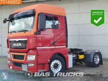Nyergesvontató MAN TGX 18.440 XLX használt veszélyes termékek/a Veszélyes Áruk Nemzetközi Közúti Szállításáról szóló Európai Megállapodás