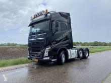 Tahač Volvo FH 500