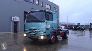 Traktor Renault Major