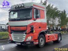 Traktor DAF XF 460