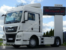 جرار MAN TGX 18.480/ XLX / EURO 6 / RETARDER / NAVI /