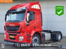 Tracteur Iveco Stralis 400
