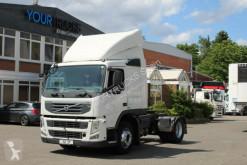 Cabeza tractora Volvo FM 450 EURO 5/VEB+/Liege/3 Stück-Units