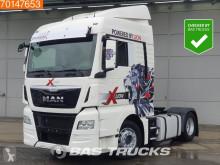 Tracteur MAN TGX 18.400 XLX occasion