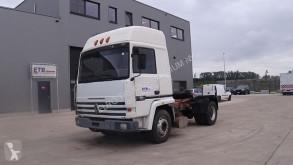Renault Sattelzugmaschine Major 385