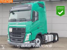 Volvo Sattelzugmaschine Gefahrgut / ADR FH 460