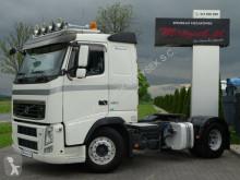 Tracteur Volvo FH 460 /LOW CAB / RETARDER /HYDRAULIC SYSTEM/EEV