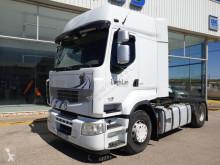 Ťahač Renault Premium 460.18T ojazdený