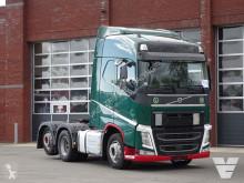 جرار Volvo FH13 مستعمل