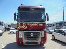 Tracteur Renault Magnum 480 DXI occasion