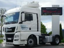 Tracteur MAN TGX 18.480/ XLX / EURO 6 / EFFICIENT LINE 2 occasion