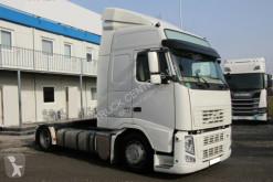 Tahač Volvo FH 460, LOWDECK, EURO 5 EEV, PNEU 70%, TOP