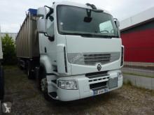 Cabeza tractora Renault Premium 430 DXI productos peligrosos / ADR usada