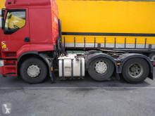 Tracteur Renault Premium 460.26 DXI occasion