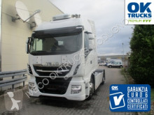 Tracteur Iveco Stralis AS440S48T/P